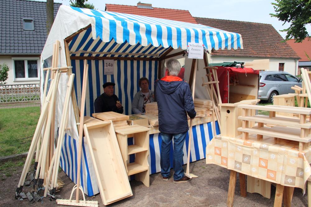 Festwochenende_Markt_04