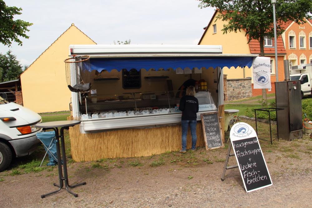 Festwochenende_Markt_08
