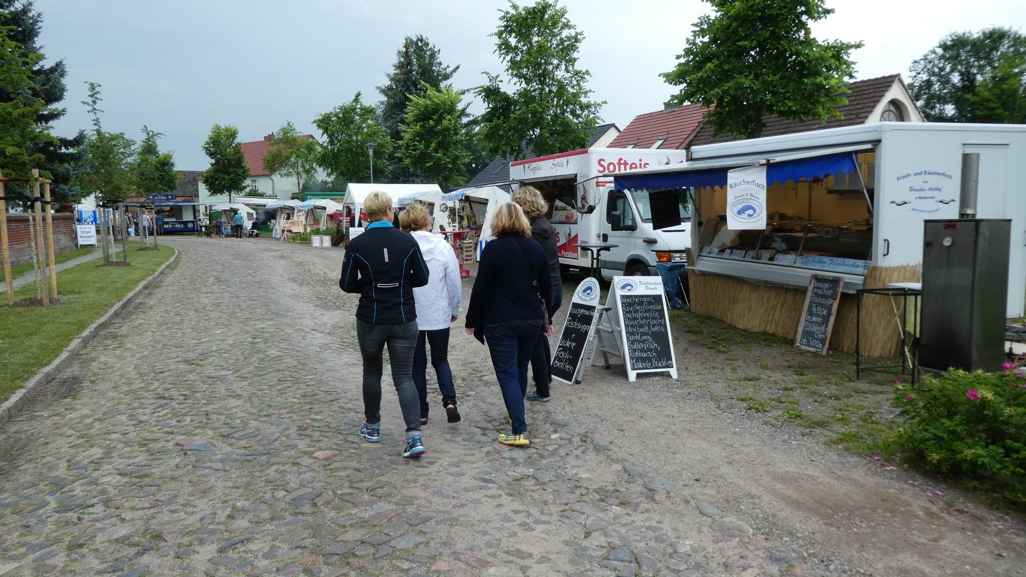 Festwochenende_Markt_09