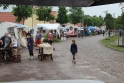 Festwochenende_Markt_02