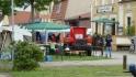 Festwochenende_Markt_12