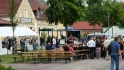 Festwochenende_Markt_16