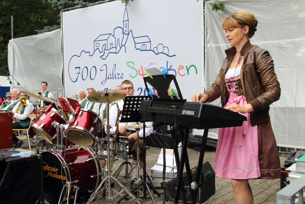 Festwochenende_Blasmusikfest_08