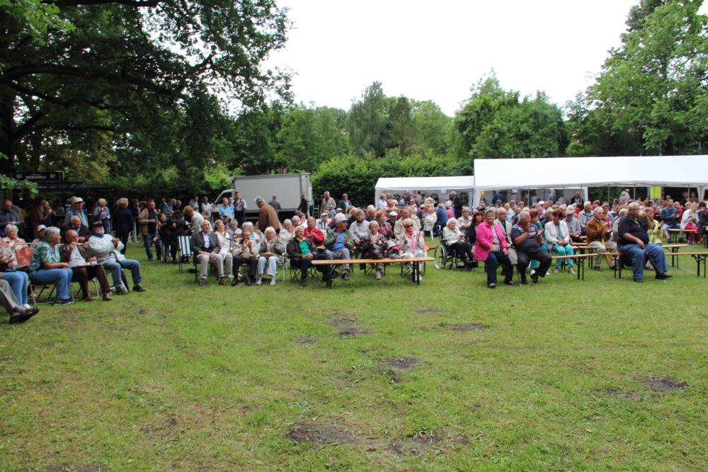 Festwochenende_Blasmusikfest_09