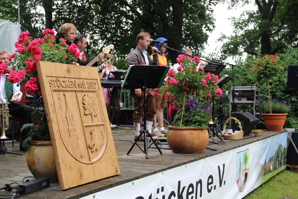 Festwochenende_Blasmusikfest_32
