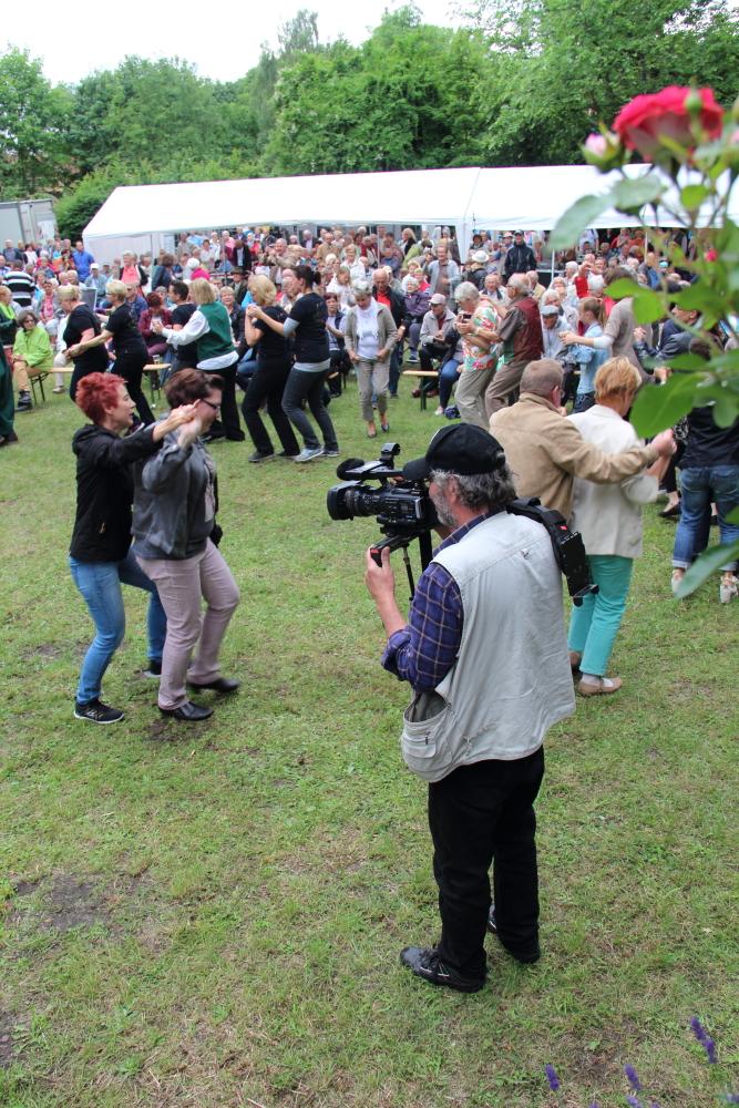Festwochenende_Blasmusikfest_48