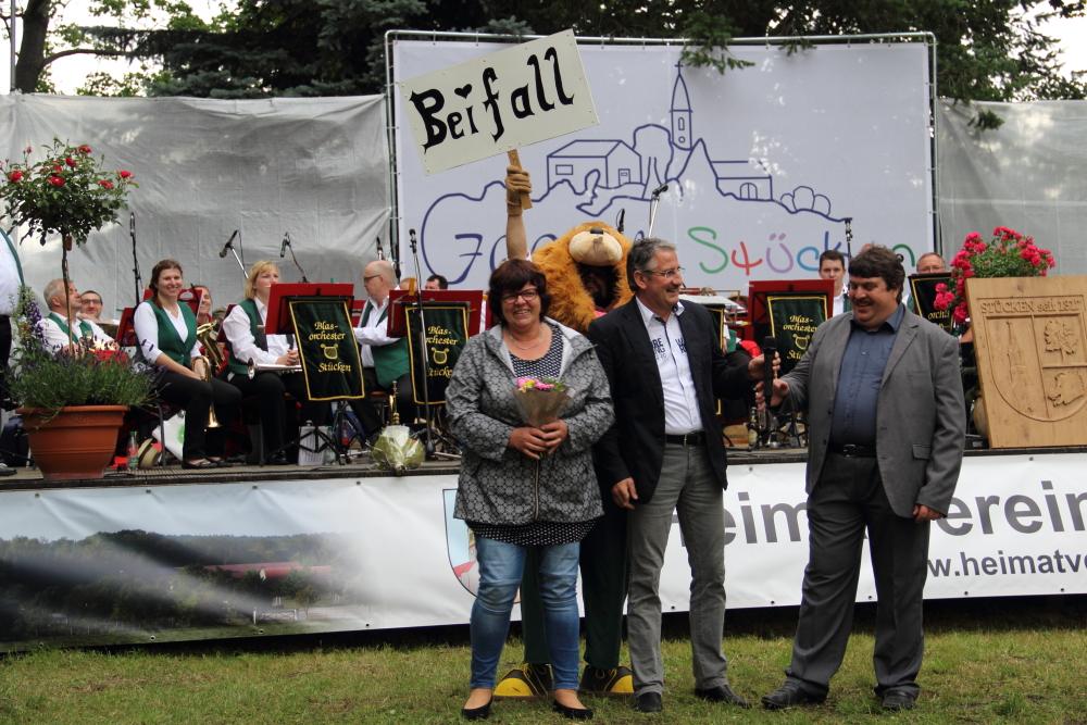 Festwochenende_Blasmusikfest_54