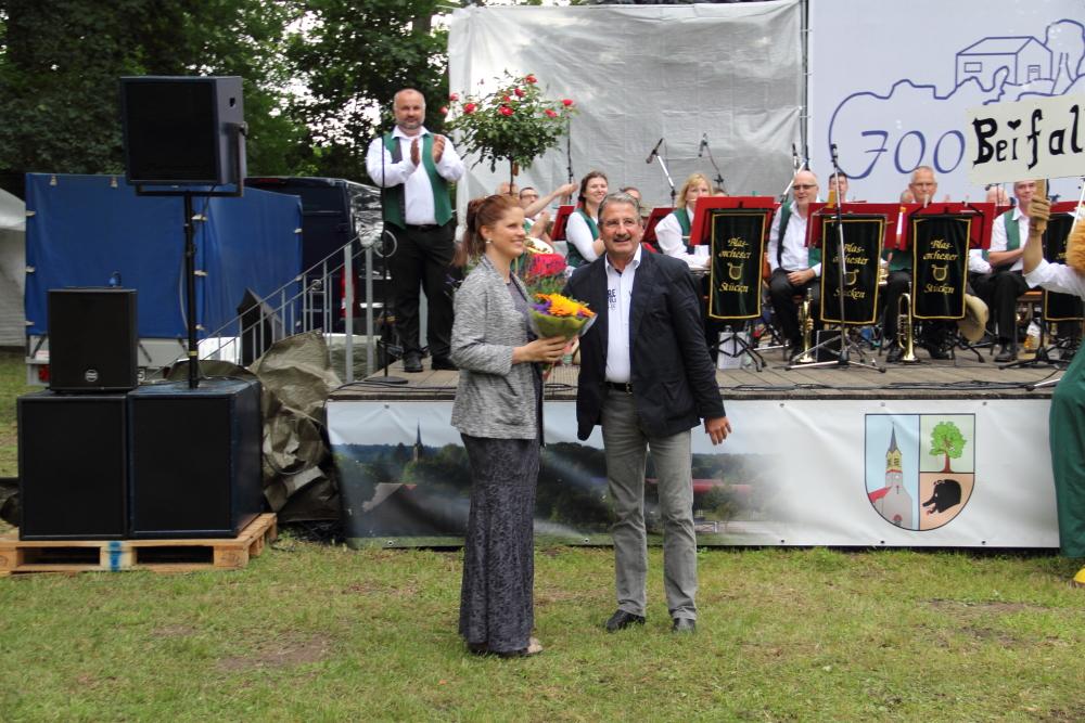 Festwochenende_Blasmusikfest_55