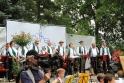 Festwochenende_Blasmusikfest_03