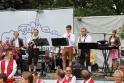 Festwochenende_Blasmusikfest_06