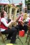 Festwochenende_Blasmusikfest_16