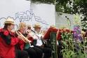 Festwochenende_Blasmusikfest_19