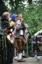 Festwochenende_Blasmusikfest_30