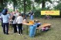 Festwochenende_Blasmusikfest_36