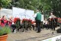 Festwochenende_Blasmusikfest_37