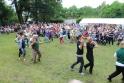 Festwochenende_Blasmusikfest_45