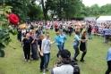 Festwochenende_Blasmusikfest_50