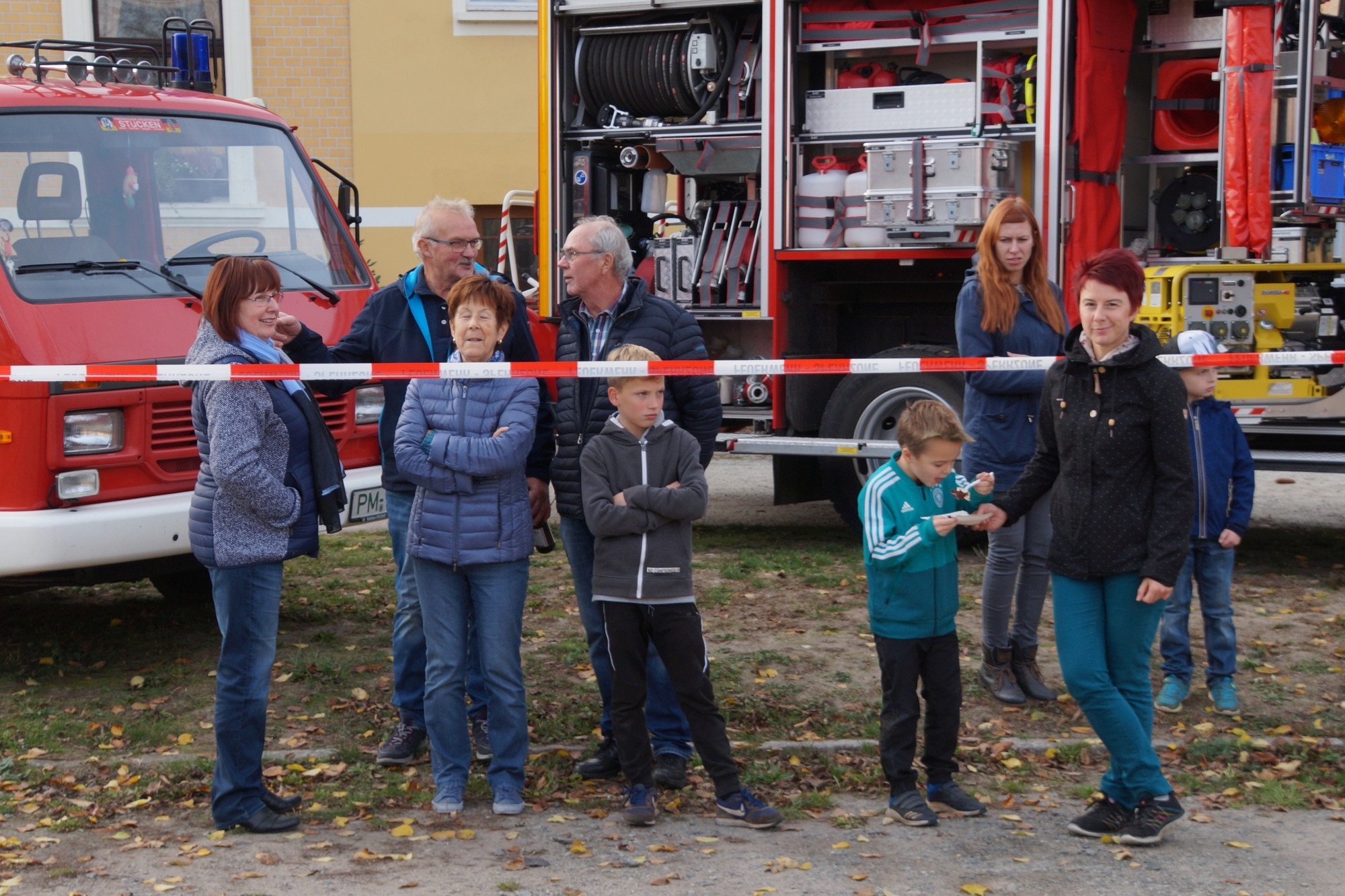 Feuerwehr_Tag_der_offenen_Tür_2018_10