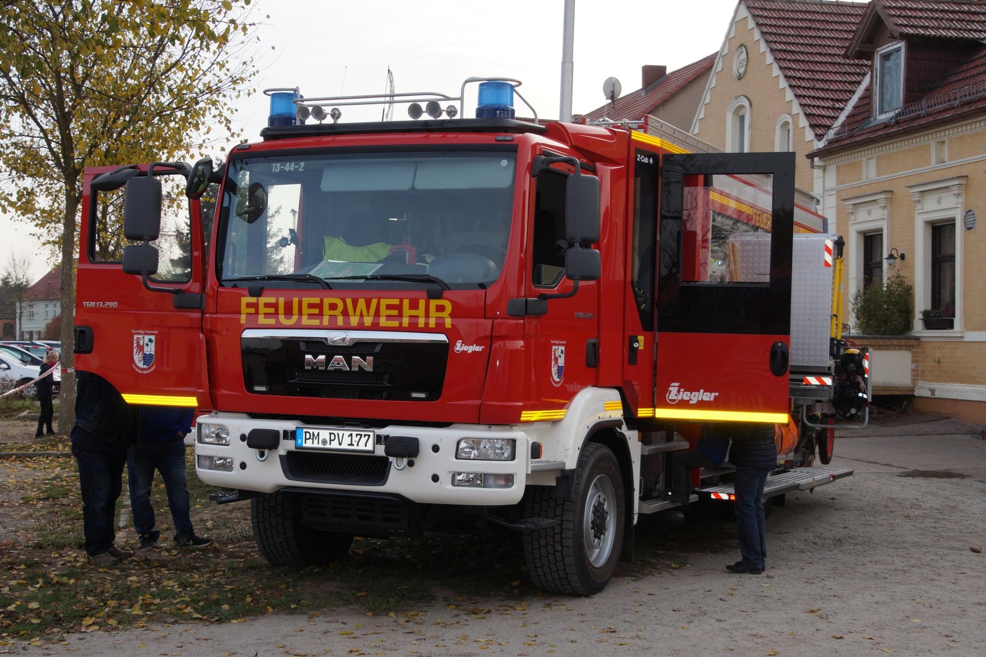 Feuerwehr_Tag_der_offenen_Tür_2018_17