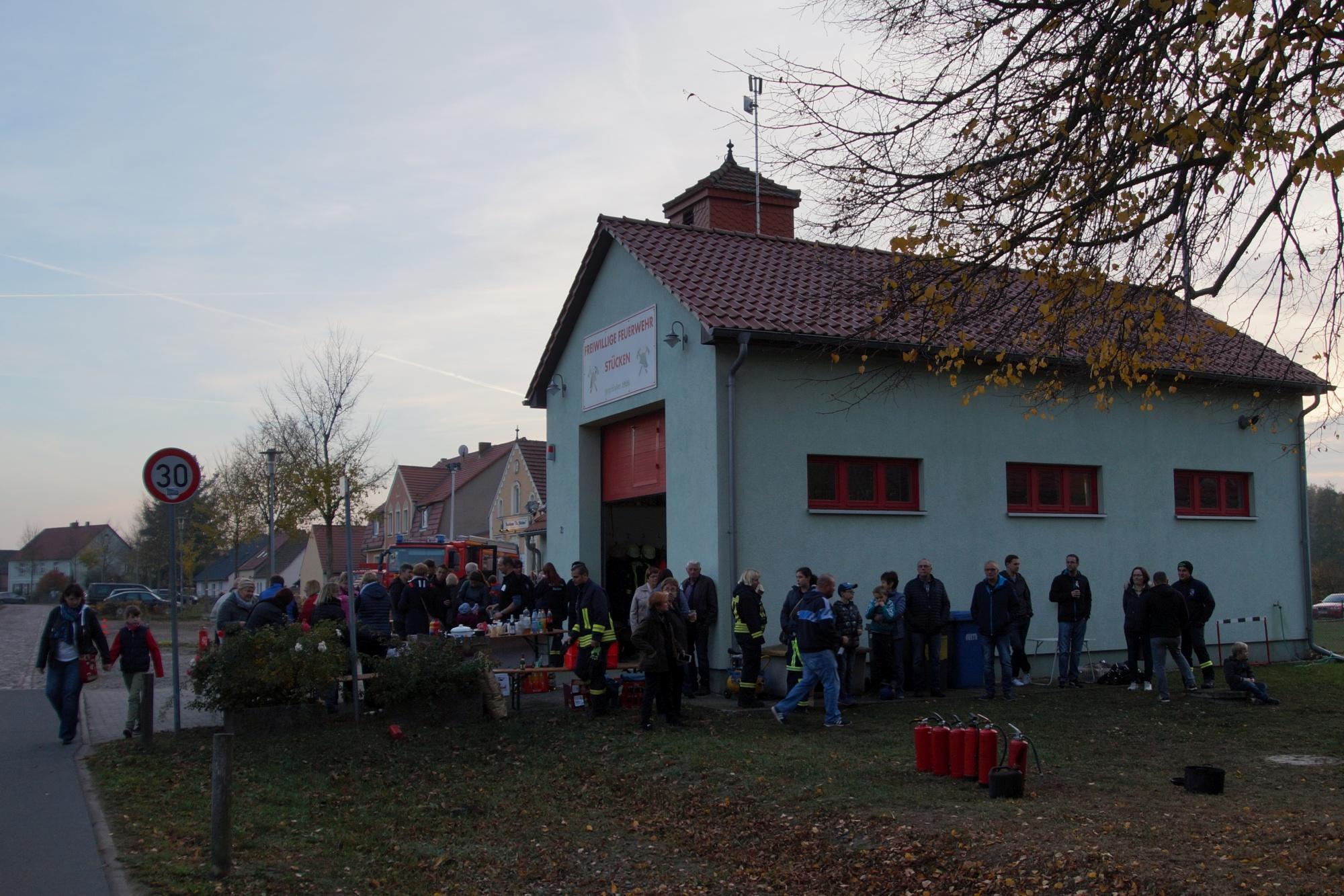 Feuerwehr_Tag_der_offenen_Tür_2018_35