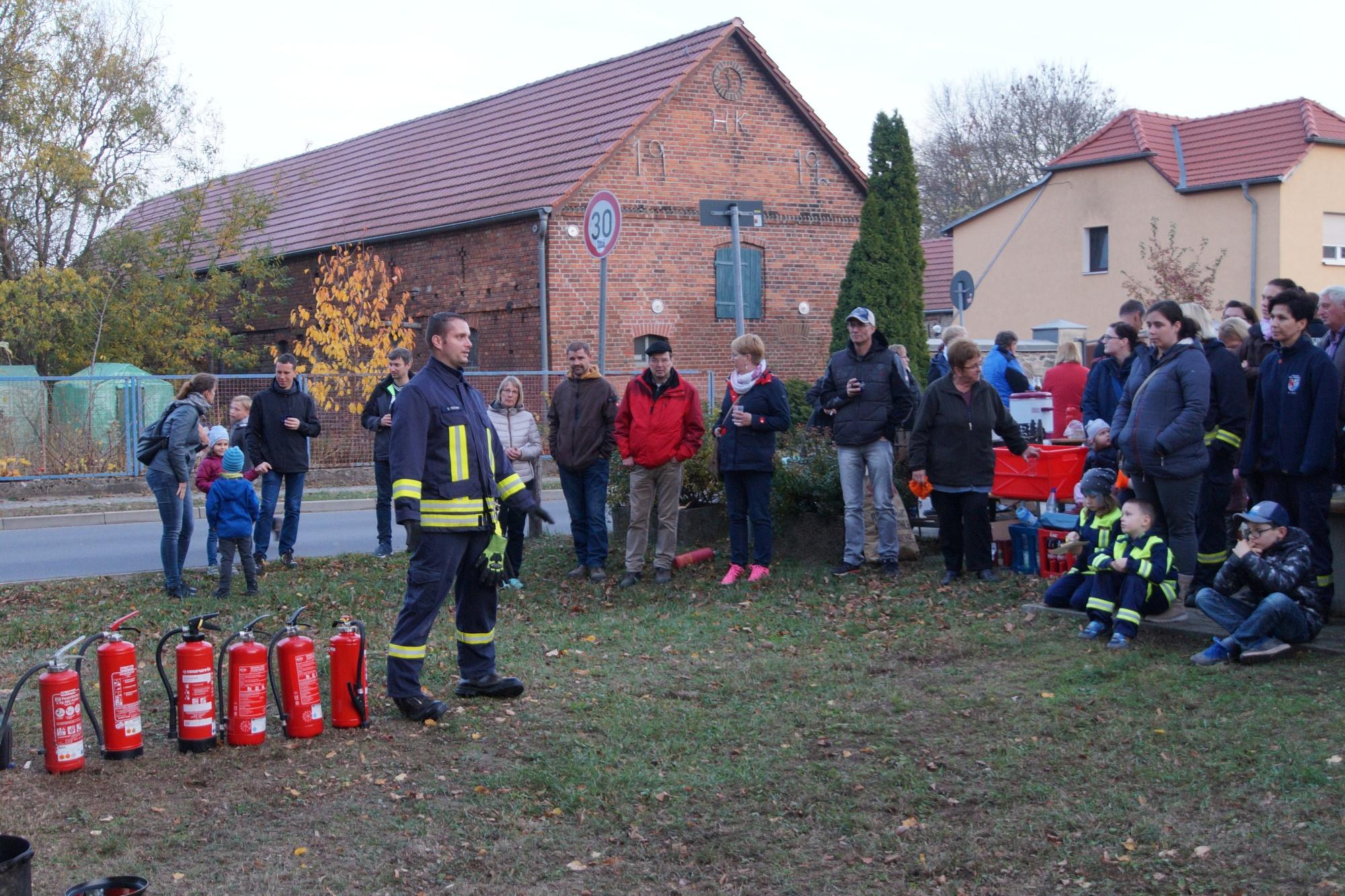 Feuerwehr_Tag_der_offenen_Tür_2018_36