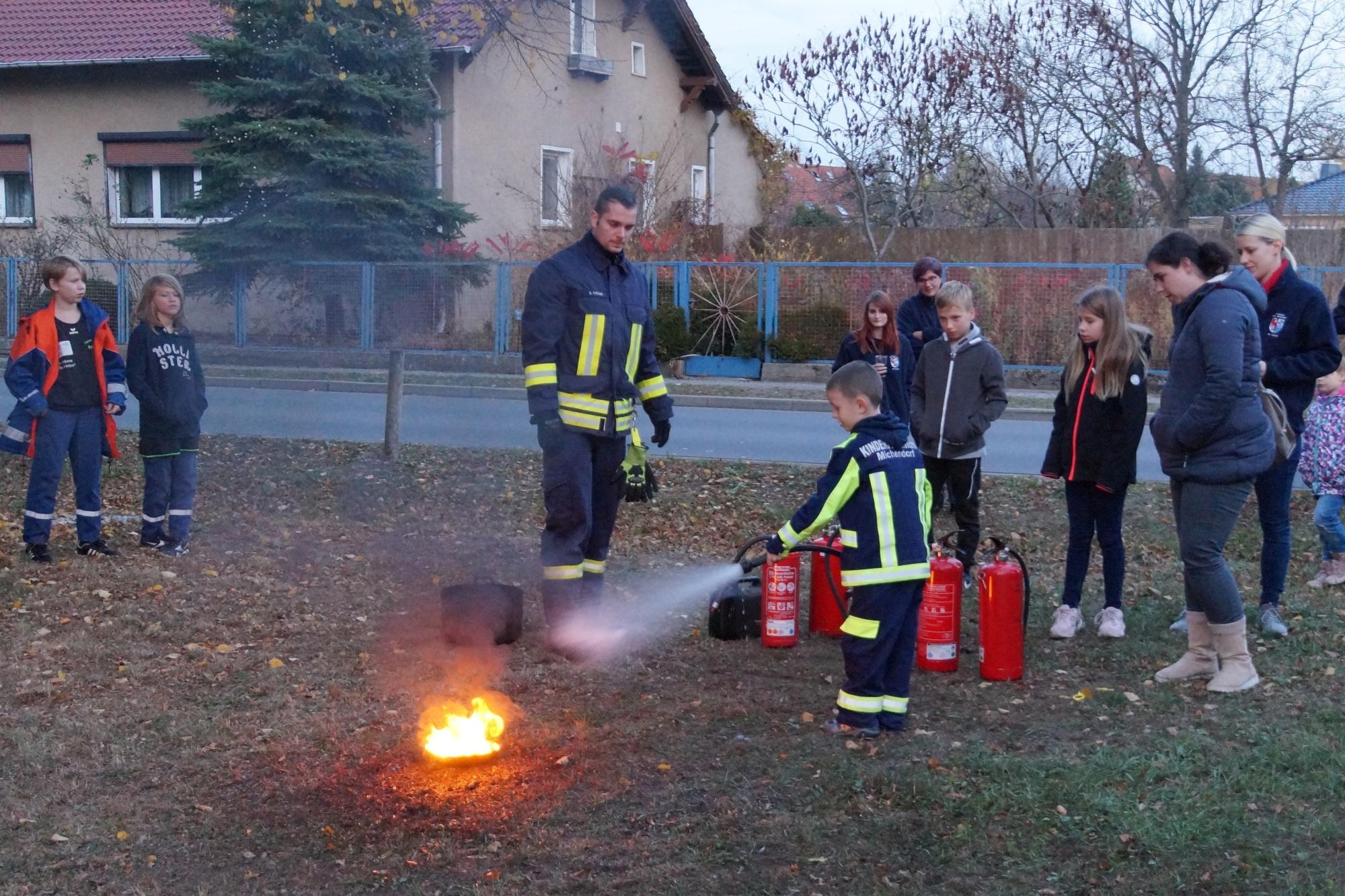 Feuerwehr_Tag_der_offenen_Tür_2018_42