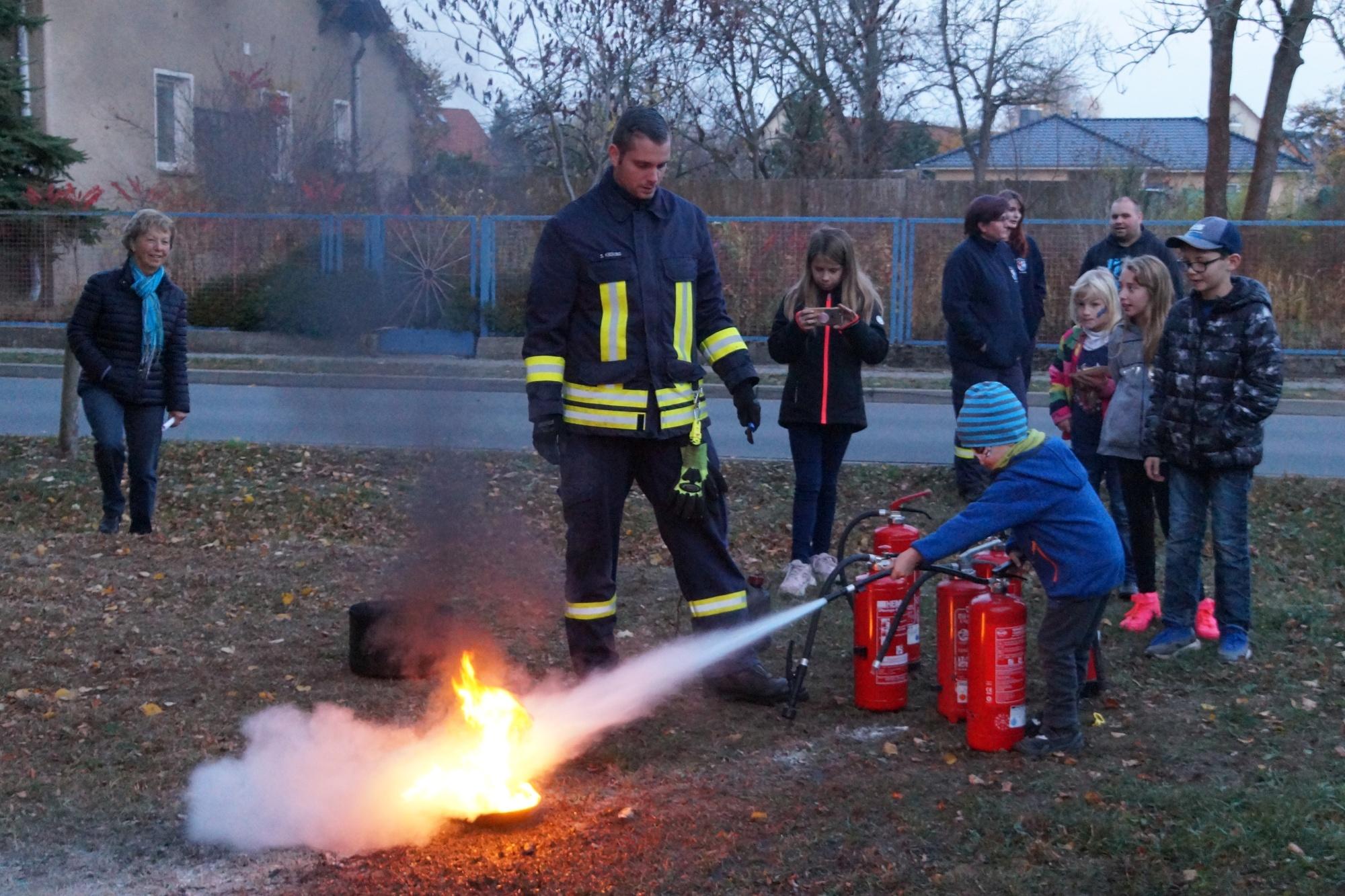Feuerwehr_Tag_der_offenen_Tür_2018_45