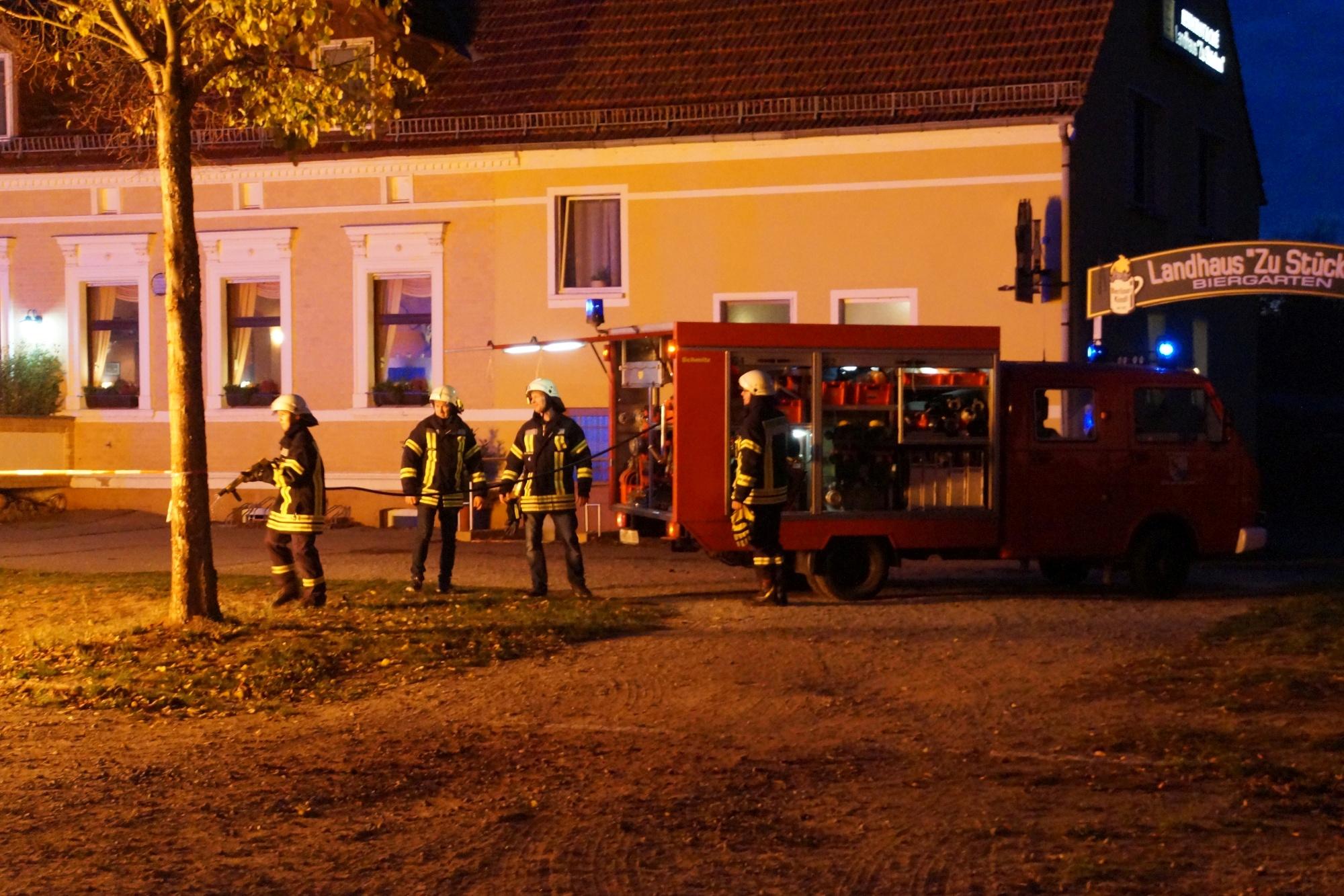 Feuerwehr_Tag_der_offenen_Tür_2018_55
