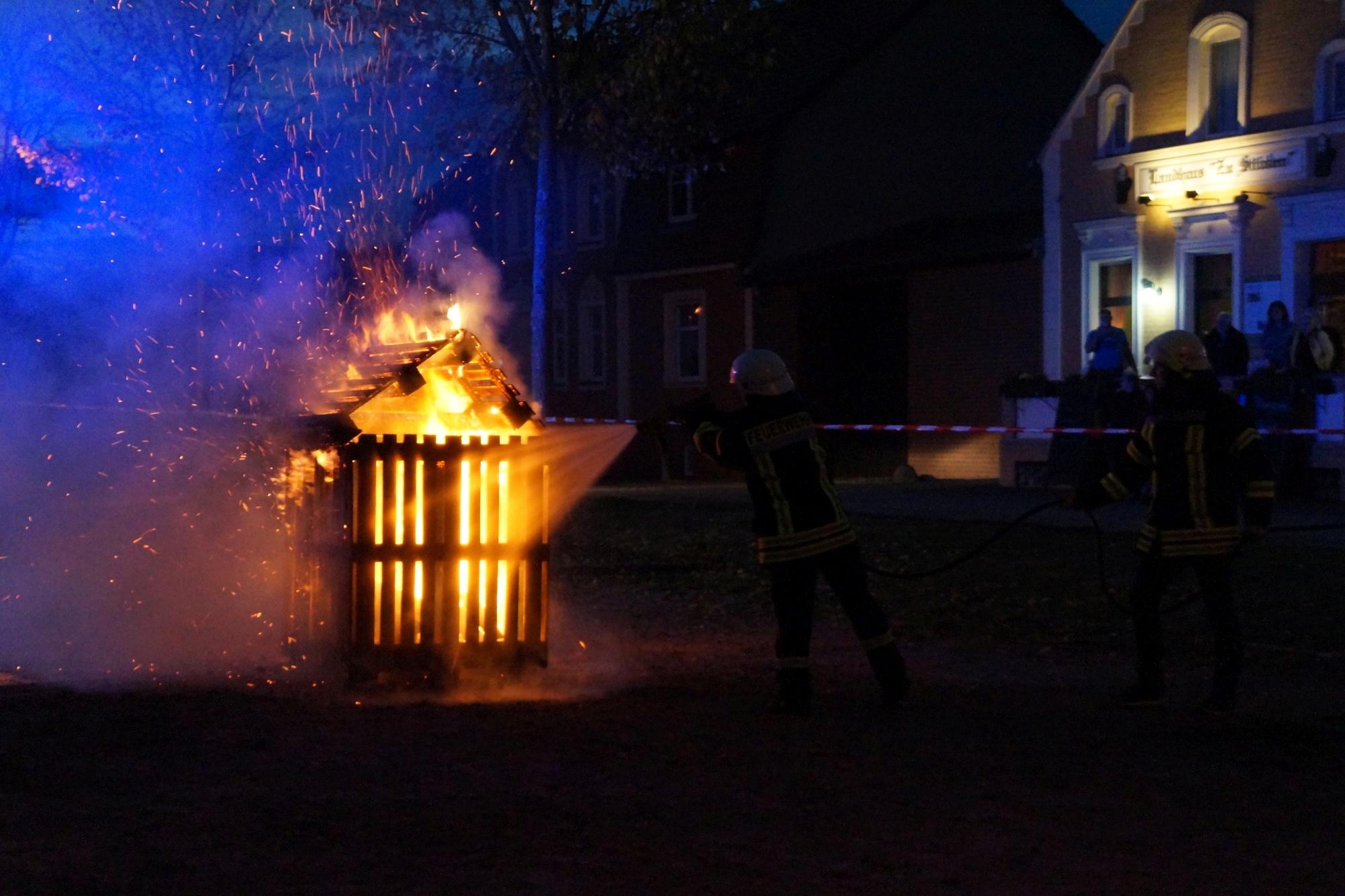 Feuerwehr_Tag_der_offenen_Tür_2018_57