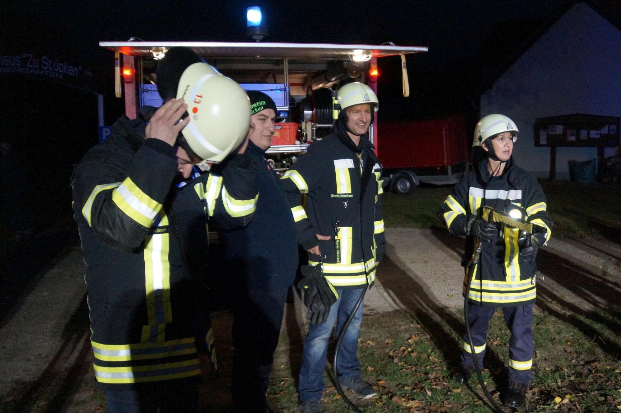Feuerwehr_Tag_der_offenen_Tür_2018_62