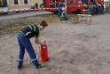 Feuerwehr_Tag_der_offenen_Tür_2018_07
