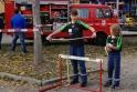 Feuerwehr_Tag_der_offenen_Tür_2018_09