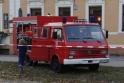 Feuerwehr_Tag_der_offenen_Tür_2018_31