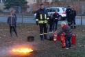 Feuerwehr_Tag_der_offenen_Tür_2018_41