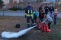 Feuerwehr_Tag_der_offenen_Tür_2018_47