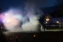 Feuerwehr_Tag_der_offenen_Tür_2018_60