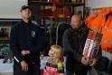 Feuerwehr_Tag_der_offenen_Tür_2018_68