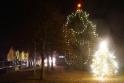 Weihnachtsbaumanblasen_2018_02