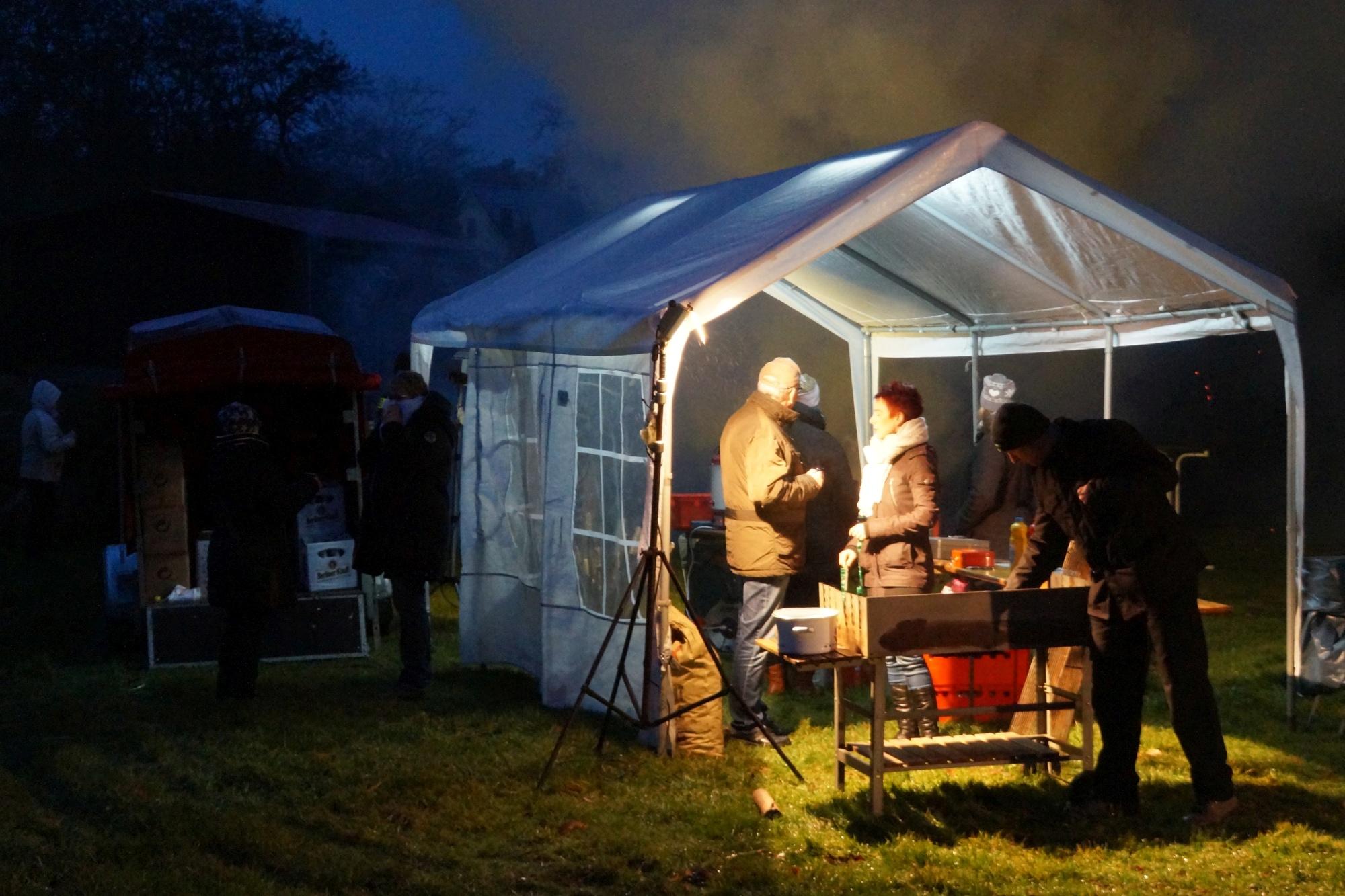 Knutfest2019_06
