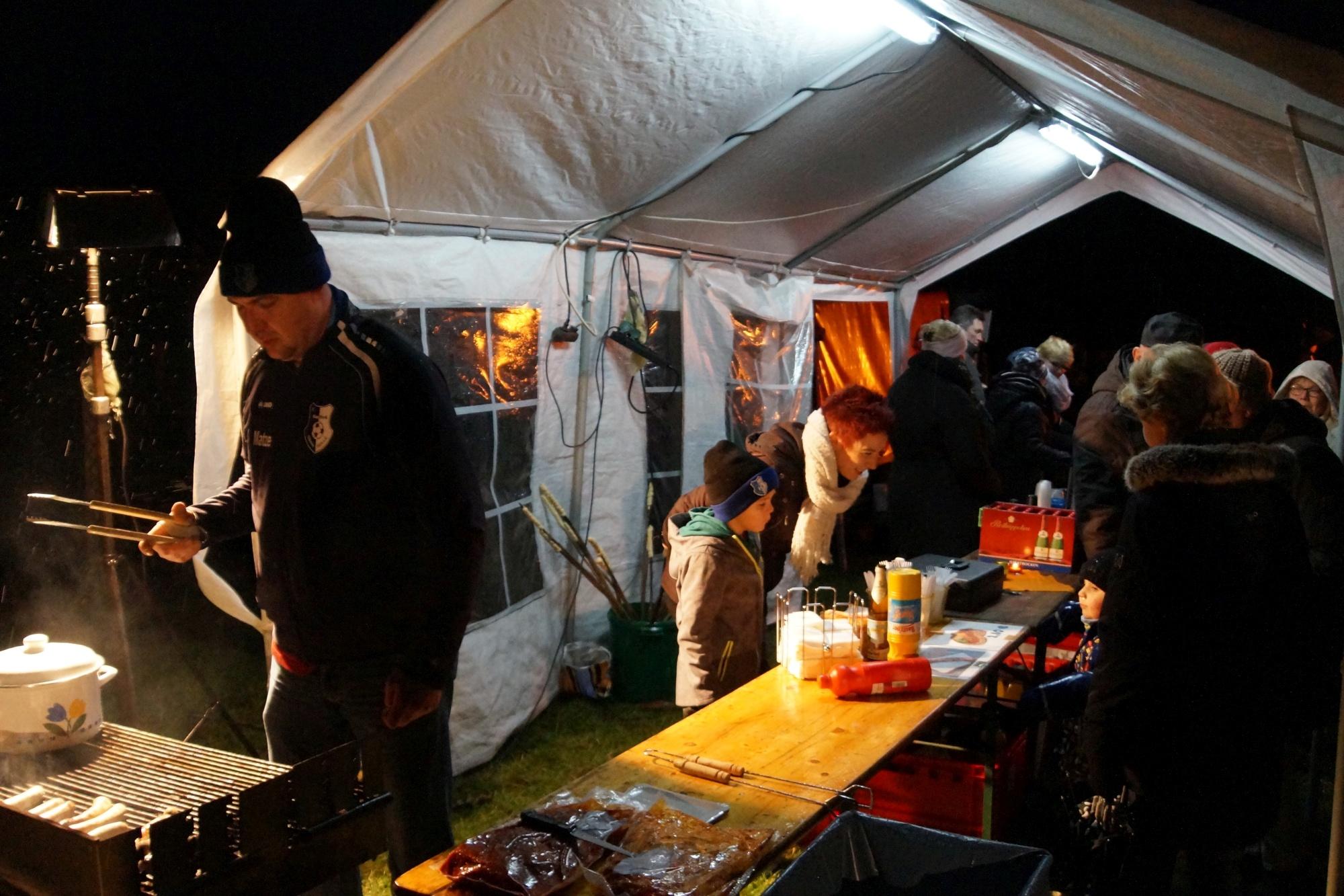 Knutfest2019_10