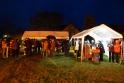Knutfest2019_09