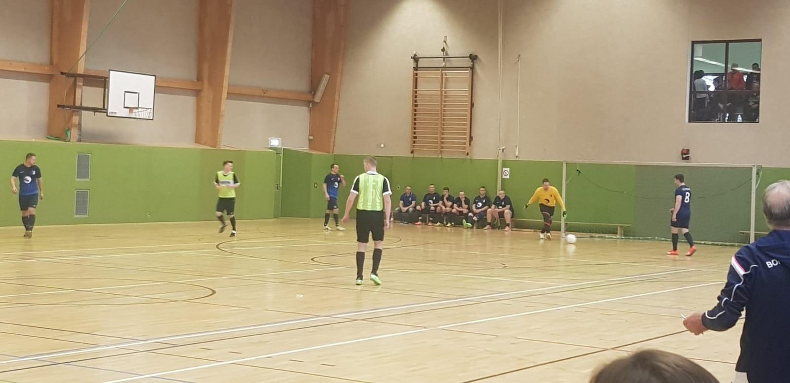 2019-01-12_Fussballturnier in Beelitz 2