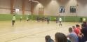 2019-01-12_Fussballturnier in Beelitz 1