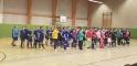 2019-01-12_Fussballturnier in Beelitz 3