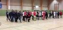 2019-01-12_Fussballturnier in Beelitz 4