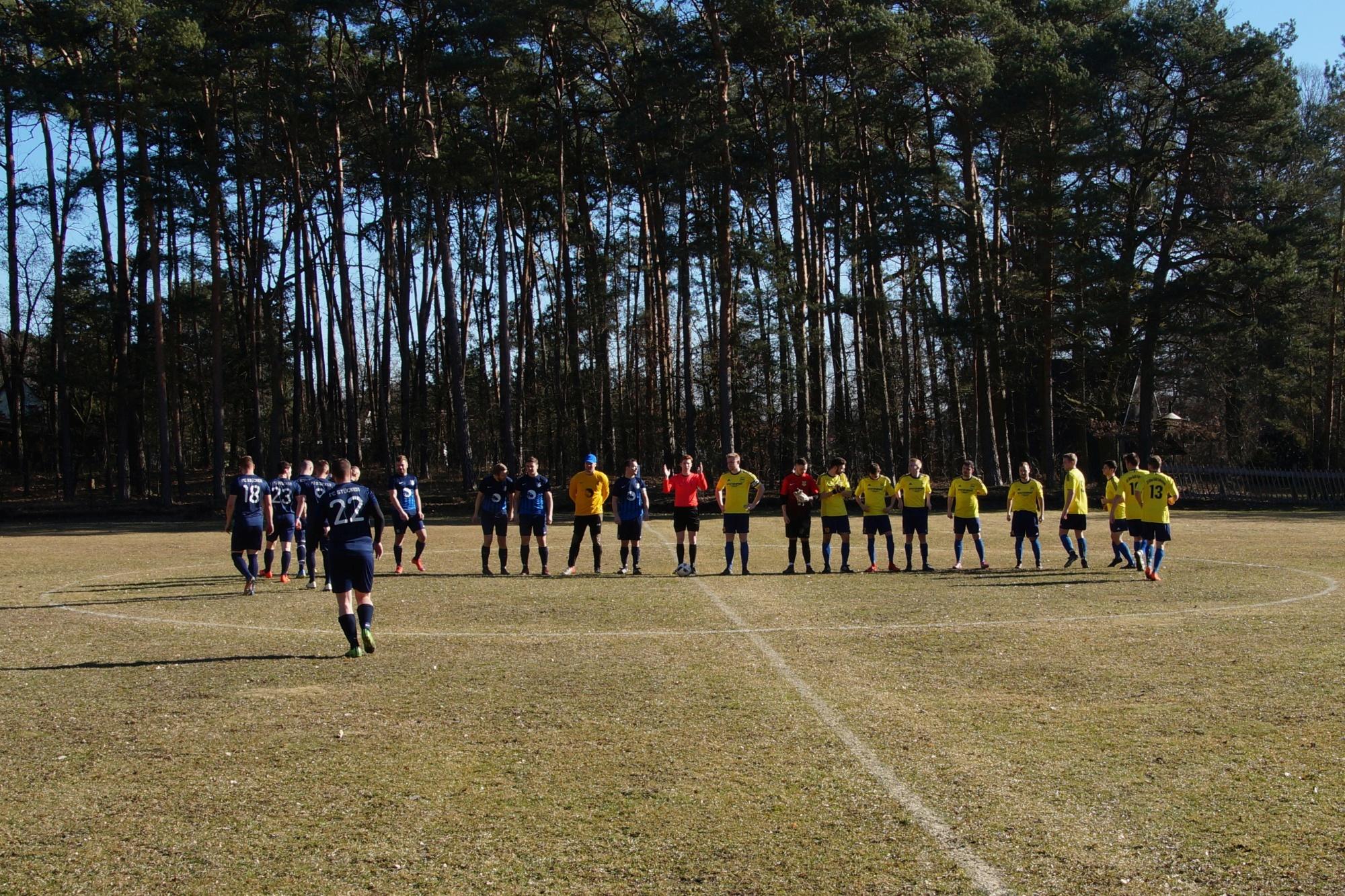 2019-02-24_FC Blau-Weiß Stücken_Blau-Gelb Falkensee_01