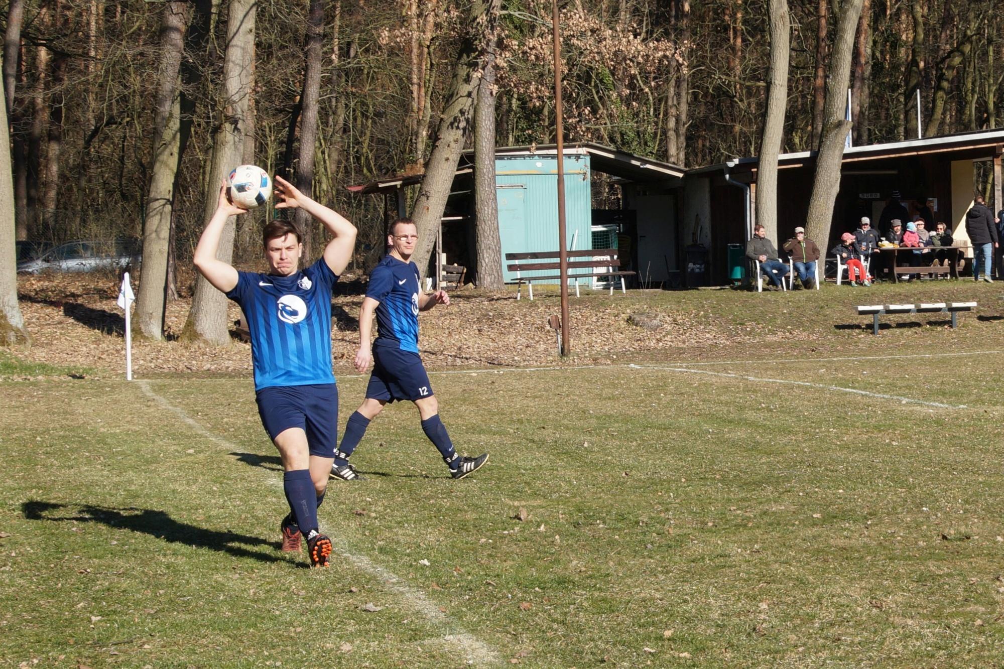 2019-02-24_FC Blau-Weiß Stücken_Blau-Gelb Falkensee_03