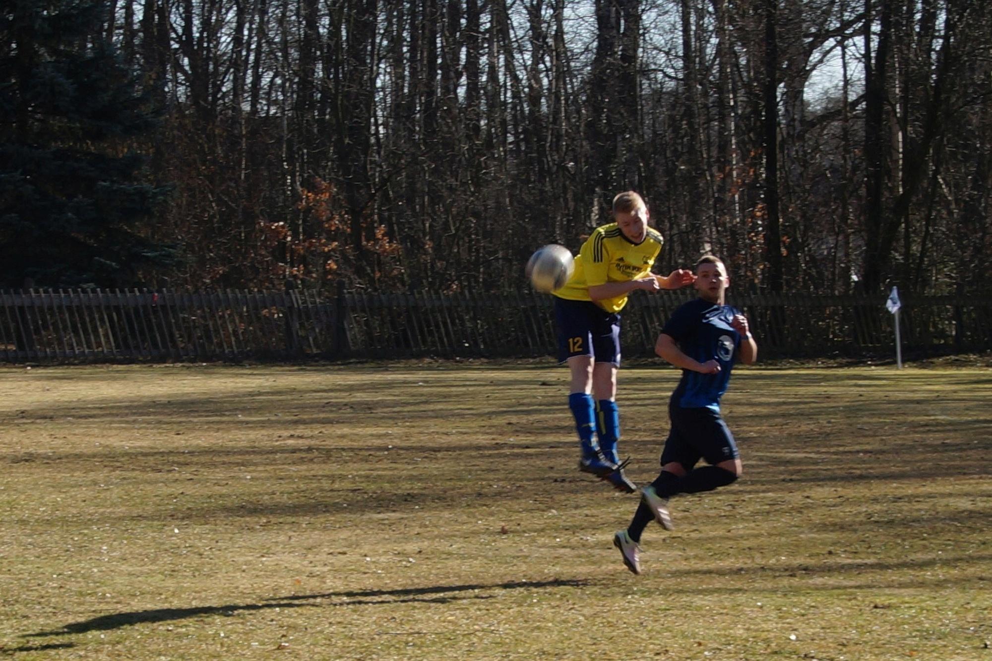 2019-02-24_FC Blau-Weiß Stücken_Blau-Gelb Falkensee_12