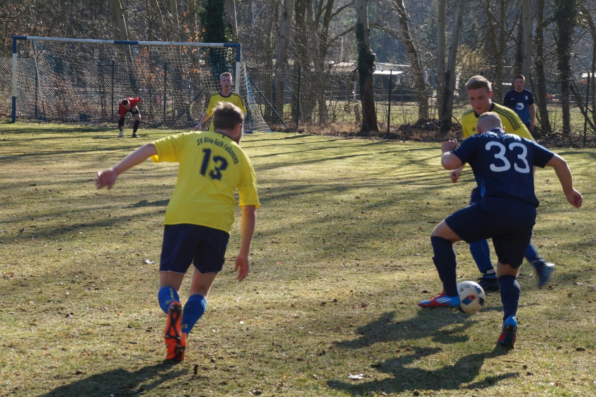 2019-02-24_FC Blau-Weiß Stücken_Blau-Gelb Falkensee_16