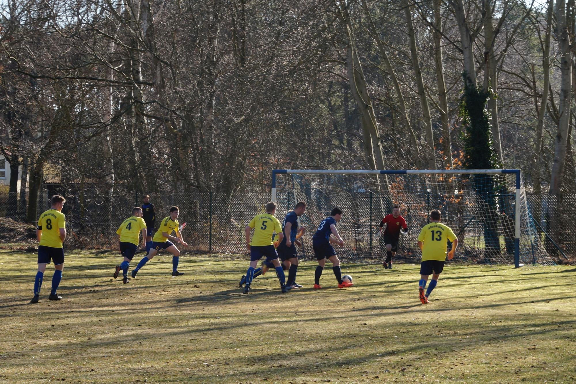 2019-02-24_FC Blau-Weiß Stücken_Blau-Gelb Falkensee_21